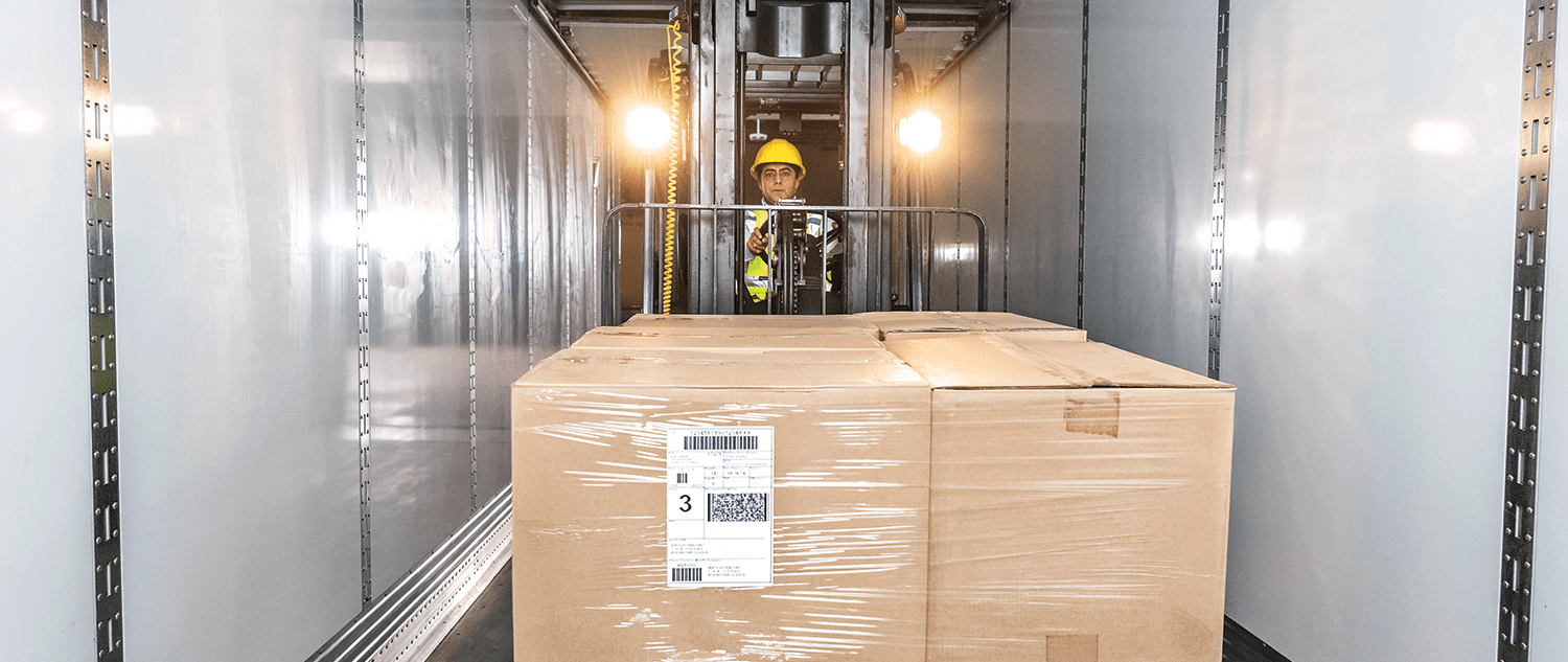 Why investing in a WMS brings more success to your warehouse operations ?