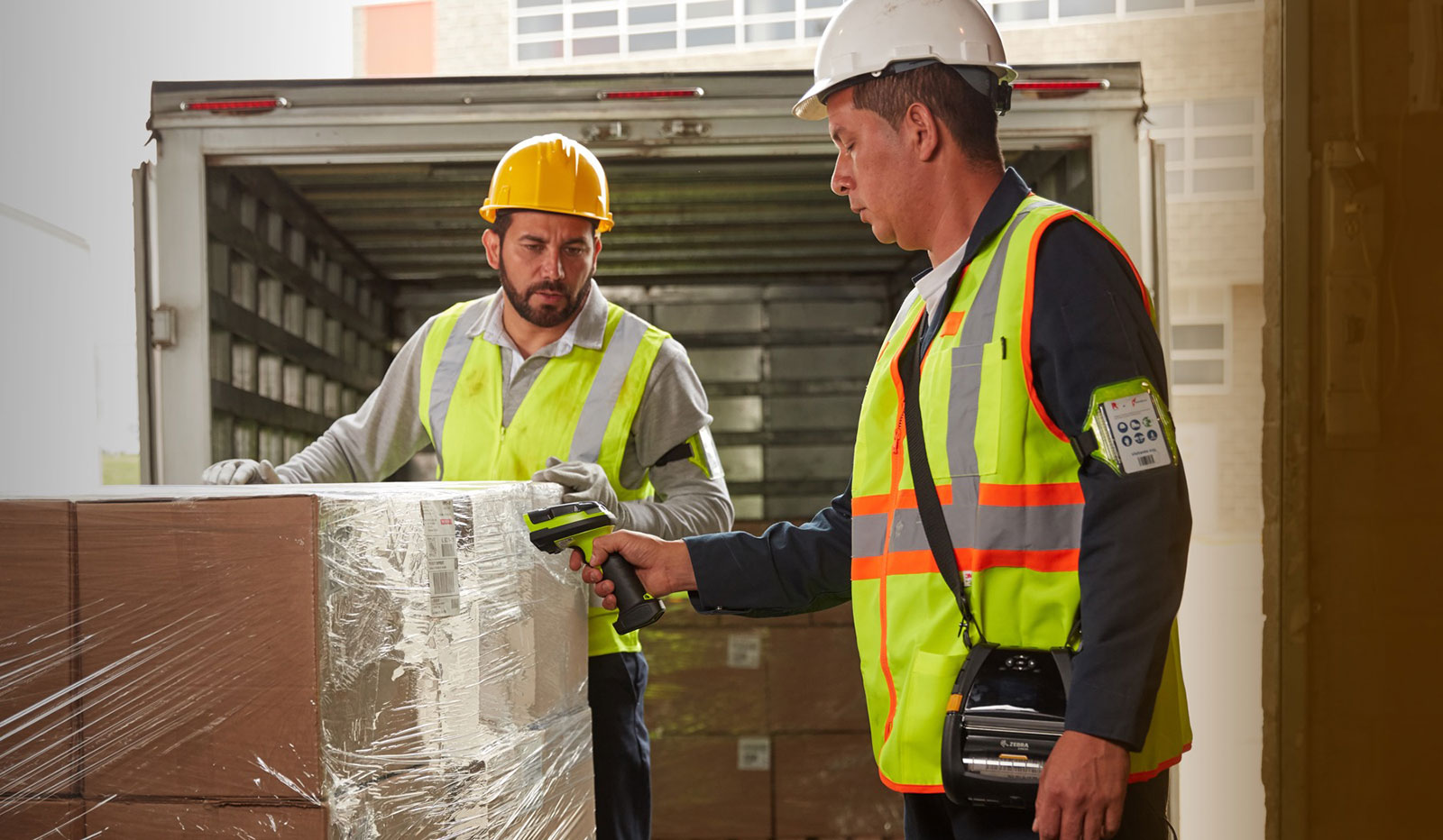 What to consider when implementing a Warehouse Management System