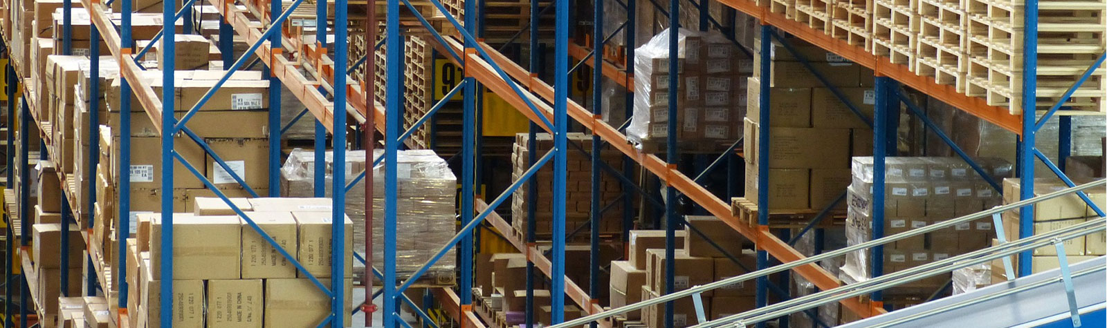 Is it time to replace my Warehouse Software?