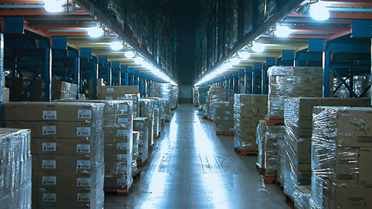 Which technologies can streamline your Warehouse Management System and make it more cost-effective?